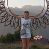 Анна, 36, г.Омск