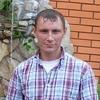 igor, 34, Kostopil