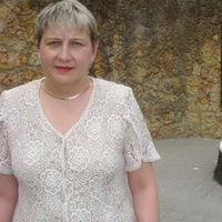Альбина, 54 года, Козерог, Петропавловск-Камчатский