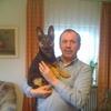 Александр, 57, г.Падерборн