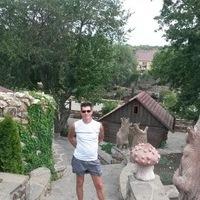 Андрей, 43 года, Овен, Ростов-на-Дону