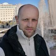Анатолий 33 Салехард
