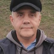 Игорь 55 лет (Весы) Нижневартовск