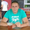 Ваня, 42, г.Межгорье