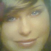 Марина, 33, г.Катайск