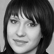 Подружиться с пользователем Ксенечка Конуровская 26 лет (Близнецы)