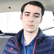Комёр 81 Казань
