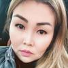 Айнура, 33, г.Астана