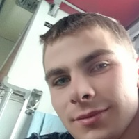 Іван, 29 років, Телець, Львів