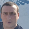 Андрей, 32, г.Краматорск