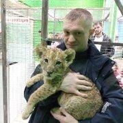 АЛЕКСЕЙ 30 Нижний Новгород