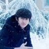 shahrom, 22, г.Москва