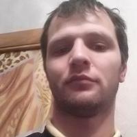 Константин, 31 год, Лев, Санкт-Петербург