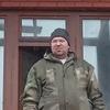 Иван, 33, г.Раменское