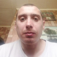 Серега, 29 лет, Лев, Москва