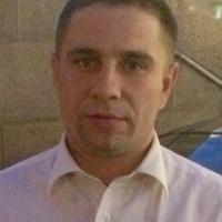 Иван, 33 года, Лев, Москва
