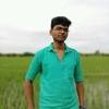 siva, 20, Tiruchchirappalli