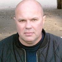 Игорь, 57 лет, Рак, Севастополь