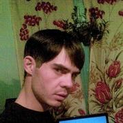 Андрей, 37 лет, Телец