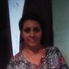 Елена, 38, г.Пенза