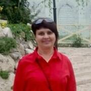 Елена 54 года (Рак) Пятигорск