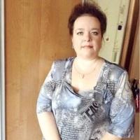 Ольга, 46 лет, Телец, Рязань