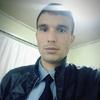 Давлатбек, 26, г.Душанбе
