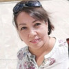 Eda, 45, Ankara