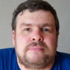 Valeriy Kuznecov, 40, Miass