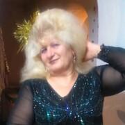 Наталья 59 Бишкек