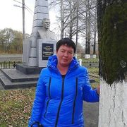 Александра, 32, г.Южно-Сахалинск