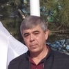 Мансур, 50, г.Ташкент