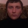 Олександр, 34, г.Малин