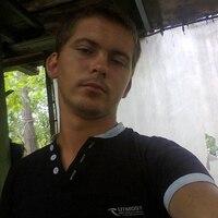 Сергей, 32 года, Козерог, Одесса