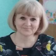 Ольга 52 Чехов