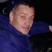 Сергей 41 Усть-Кут