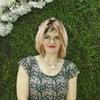 Наталья, 30, г.Борисполь