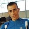Дмитрий, 31, г.Воронеж