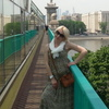 АЛЁНА, 39, г.Москва