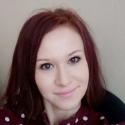 Вероника, 38, г.Надым
