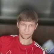 Luc, 36, г.Магнитогорск