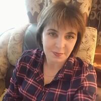 Irina, 45 лет, Стрелец, Степногорск