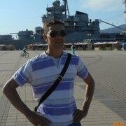 Александр, 42, г.Заречный