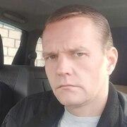 Денис 35 лет (Овен) Минск