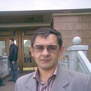 Валерий 48 Красноярск