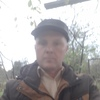 Владимир, 54, г.Курганинск
