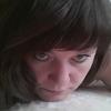 Светлана, 46, г.Новый Уренгой