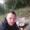 Виталик, 33, Умань