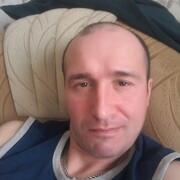 Дмитрий 36 Куйбышев