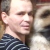 sashsa onegin, 45, г.Медвежьегорск